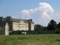 chateau-seminaire-de-sommervieu-2.jpg