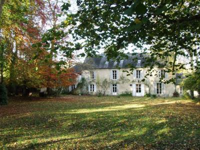 ryes-novembre2012-026-1.jpg